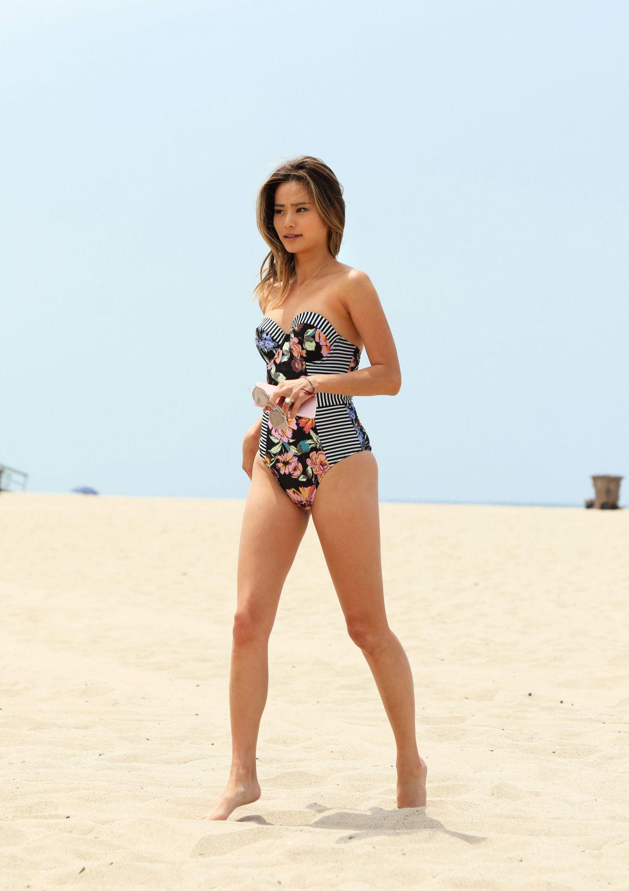 Bikini Kelsea Ballerini nudes (78 photo), Topless, Cleavage, Instagram, underwear 2019