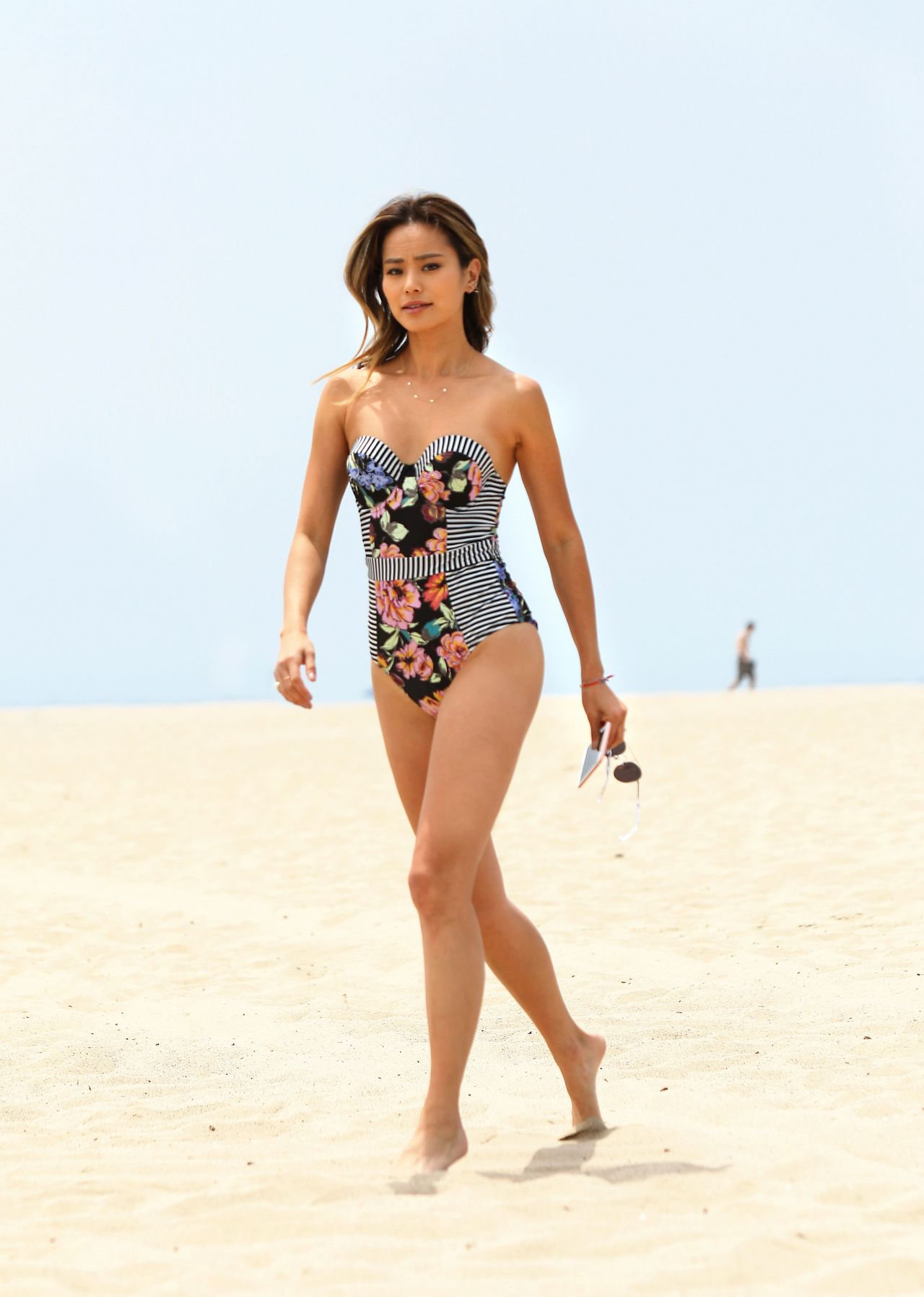 Jamie Chung naked (92 photos), foto Feet, YouTube, see through 2015