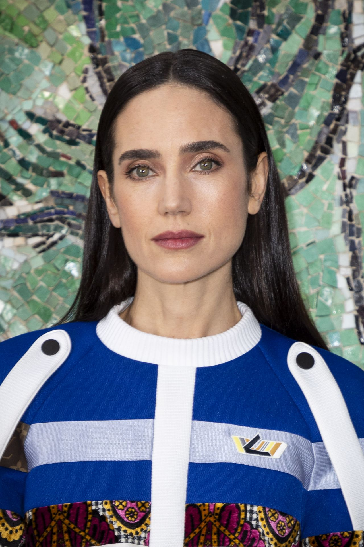 2019 JENNIFER CONNELLY?S nude photos 2019