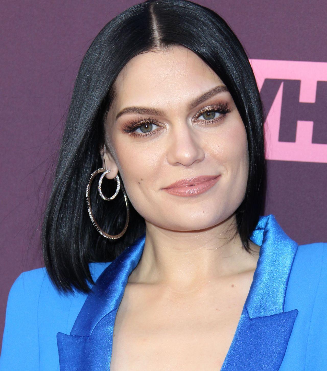 Jessie j 2018
