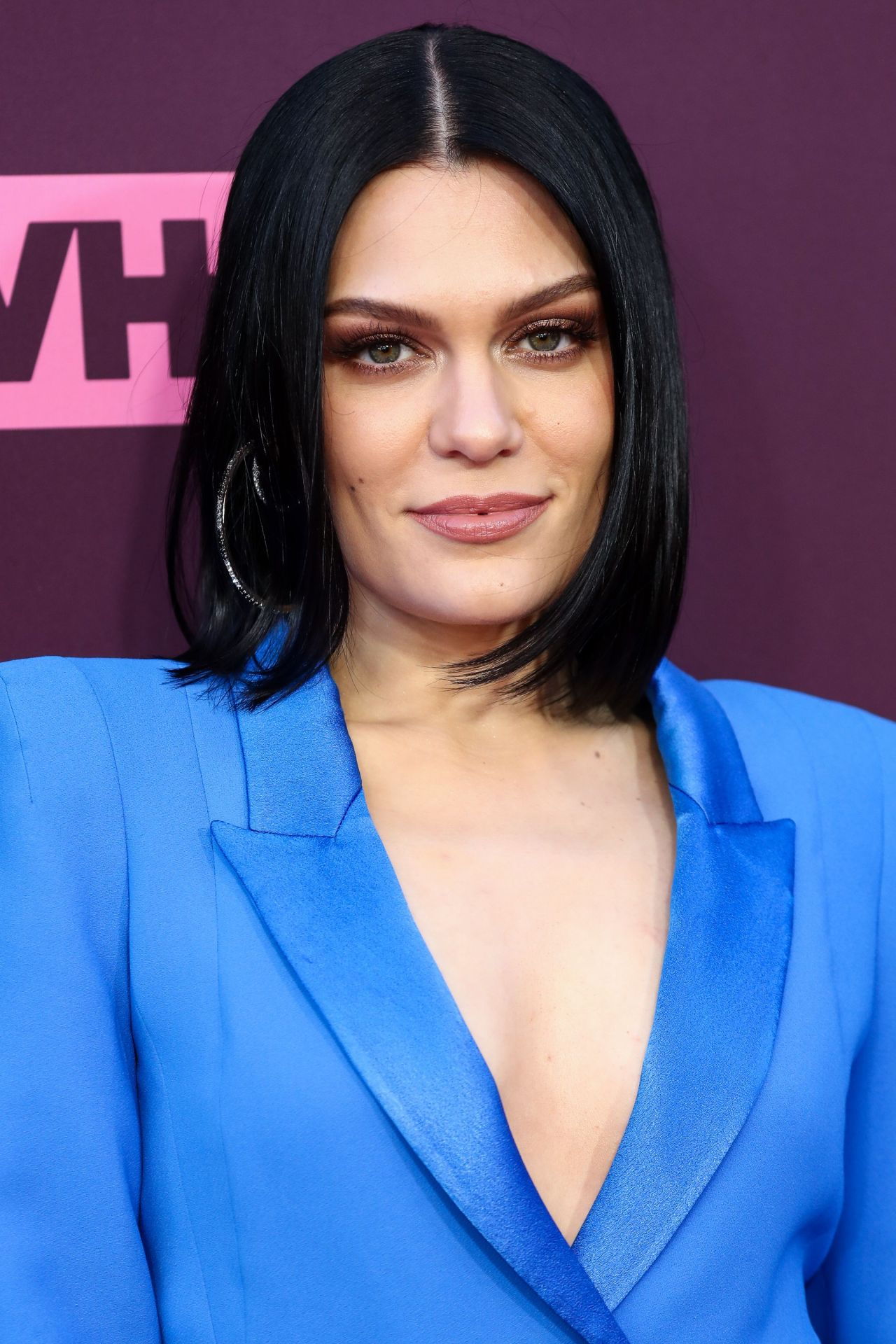 Jessie J Quot Dear Mama An Event To Honor Moms Quot In La 05 03 2018