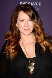 Joely Fisher – Endeavor Awards 2018 in Los Angeles