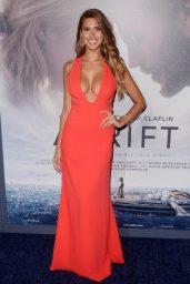 """Kara Del Toro – """"Adrift"""" Premiere in Los Angeles"""