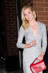 Karlie Kloss - Harry Josh Pre-Met Gala Party in NYC 05/06/2018