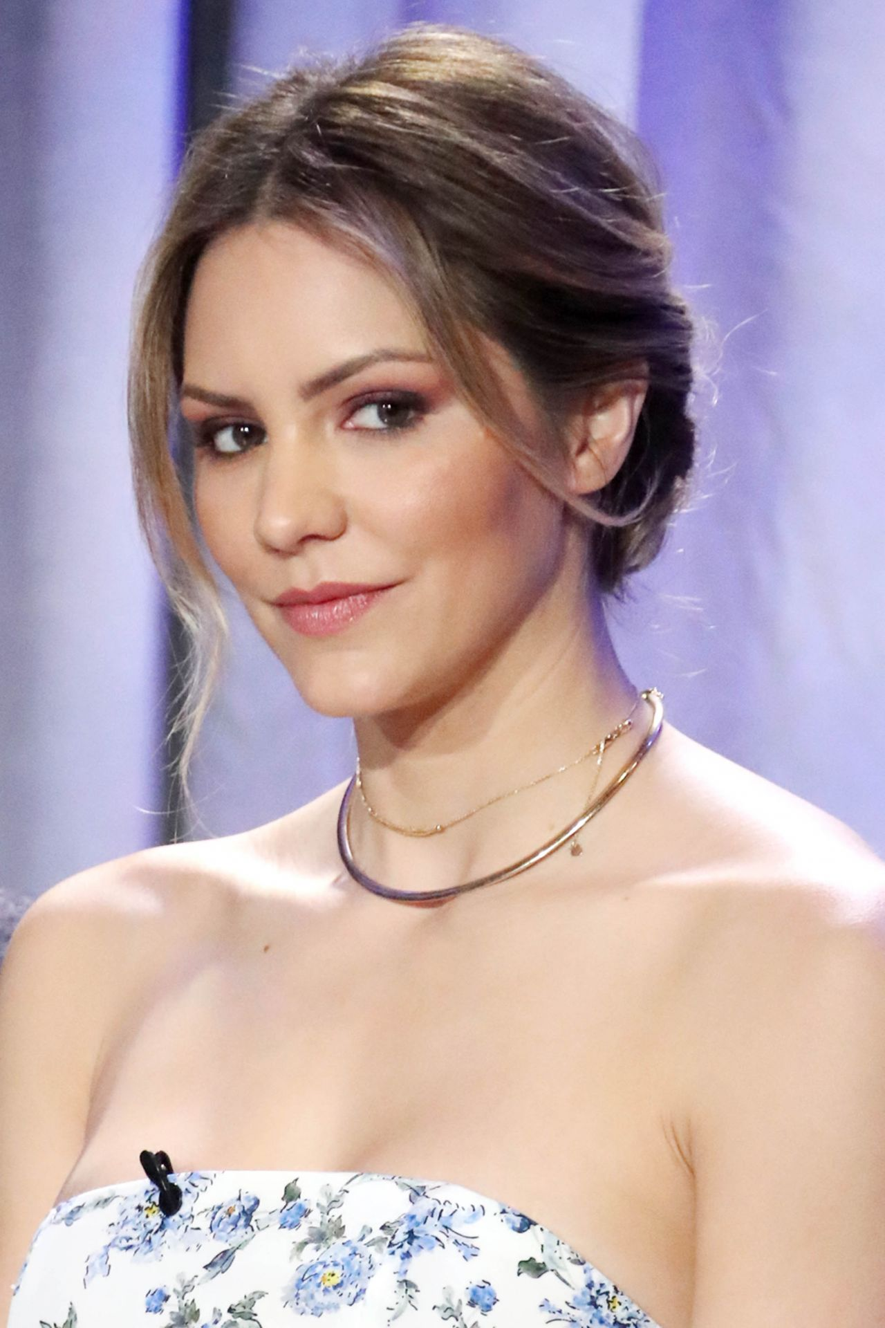 Katharine McPhee nudes (82 foto and video), Sexy, Is a cute, Boobs, lingerie 2019