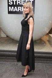 Katherine Kelly – Hello! Magazine x Dover Street Market Party in London 05/09/2018