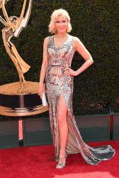 Katherine Kelly Lang – 2018 Daytime Emmy Awards