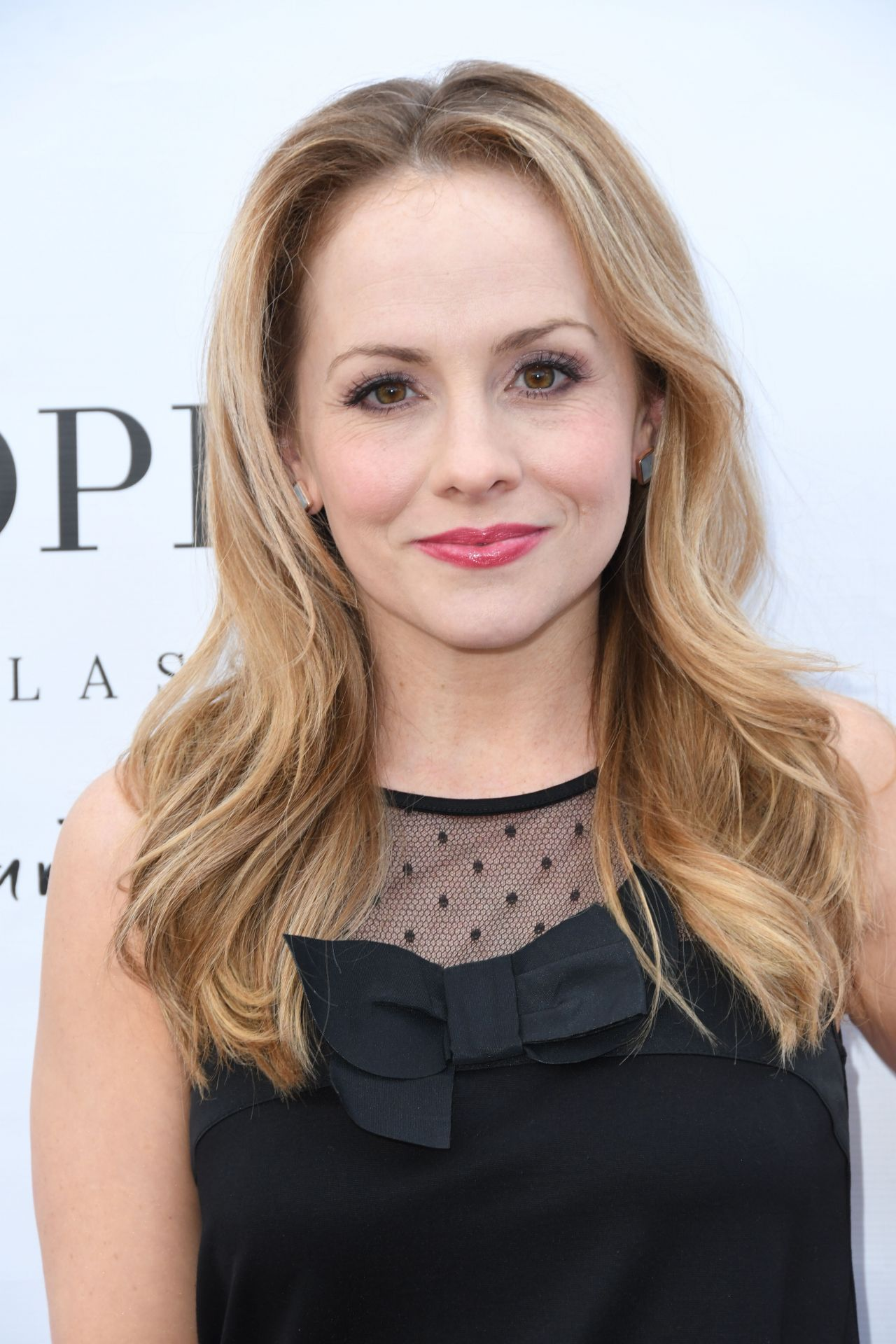 Kelly Stables Nude Photos 57