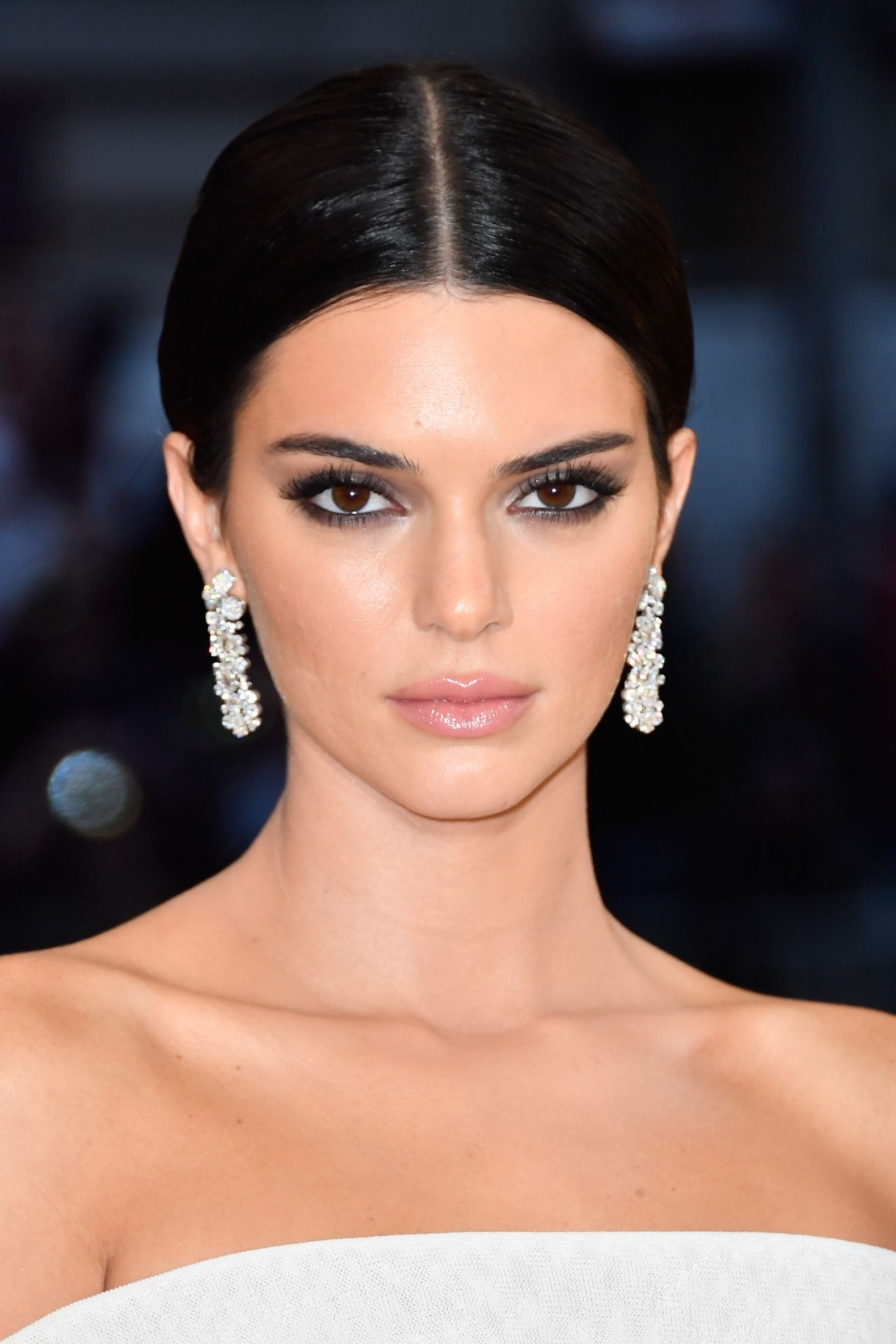 kendall jenner - photo #18