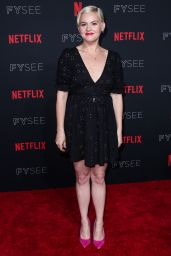 Kimmy Gatewood – Netflix FYSee Kick-Off Event in Los Angeles 05/06/2018
