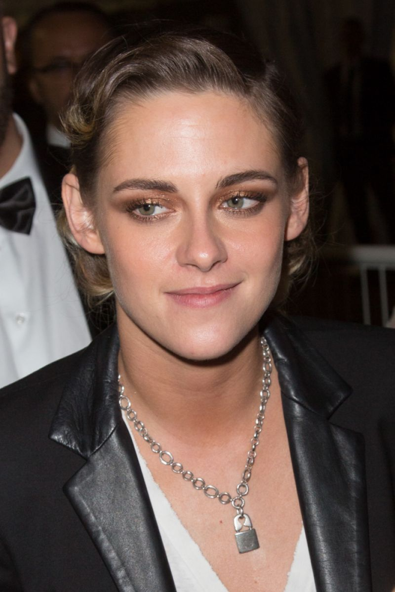 Kristen stewart equals - 3 part 5
