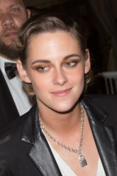 Kristen Stewart – L'Agora at Cannes Film Festival