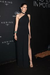 Laetitia Casta - Kering Women in Motion Awards Dinner in Cannes