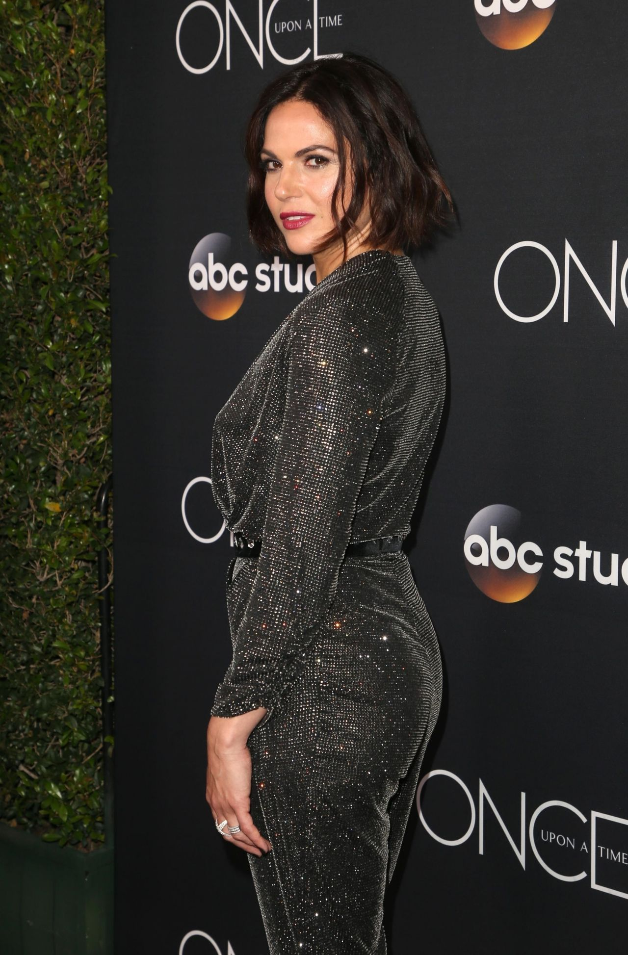 http://celebmafia.com/wp-content/uploads/2018/05/lana-parrilla-once-upon-a-time-finale-screening-in-la-05-08-2018-1.jpg