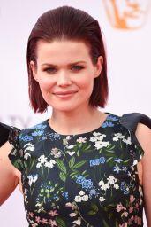 Lindsey Russell – BAFTA TV Awards 2018 in London
