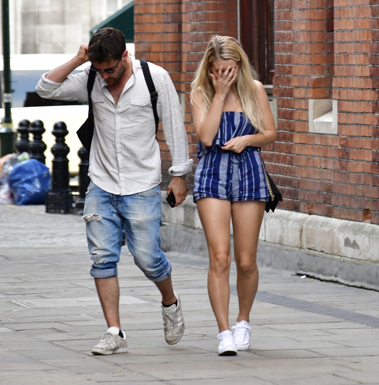 lottie dating Meet singles in lottie interested in dating new people on zoosk date smarter and meet more singles interested in dating.