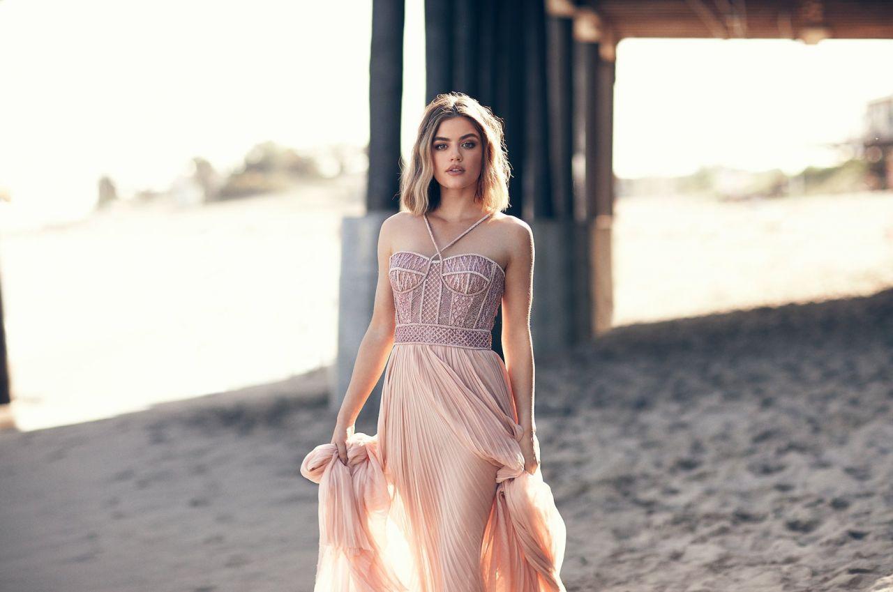 http://celebmafia.com/wp-content/uploads/2018/05/lucy-hale-photoshoot-2018-for-modeliste-magazine-5.jpg