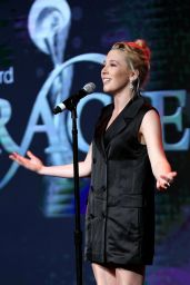Madelyn Deutch – 2018 Gracie Awards in Beverly Hills