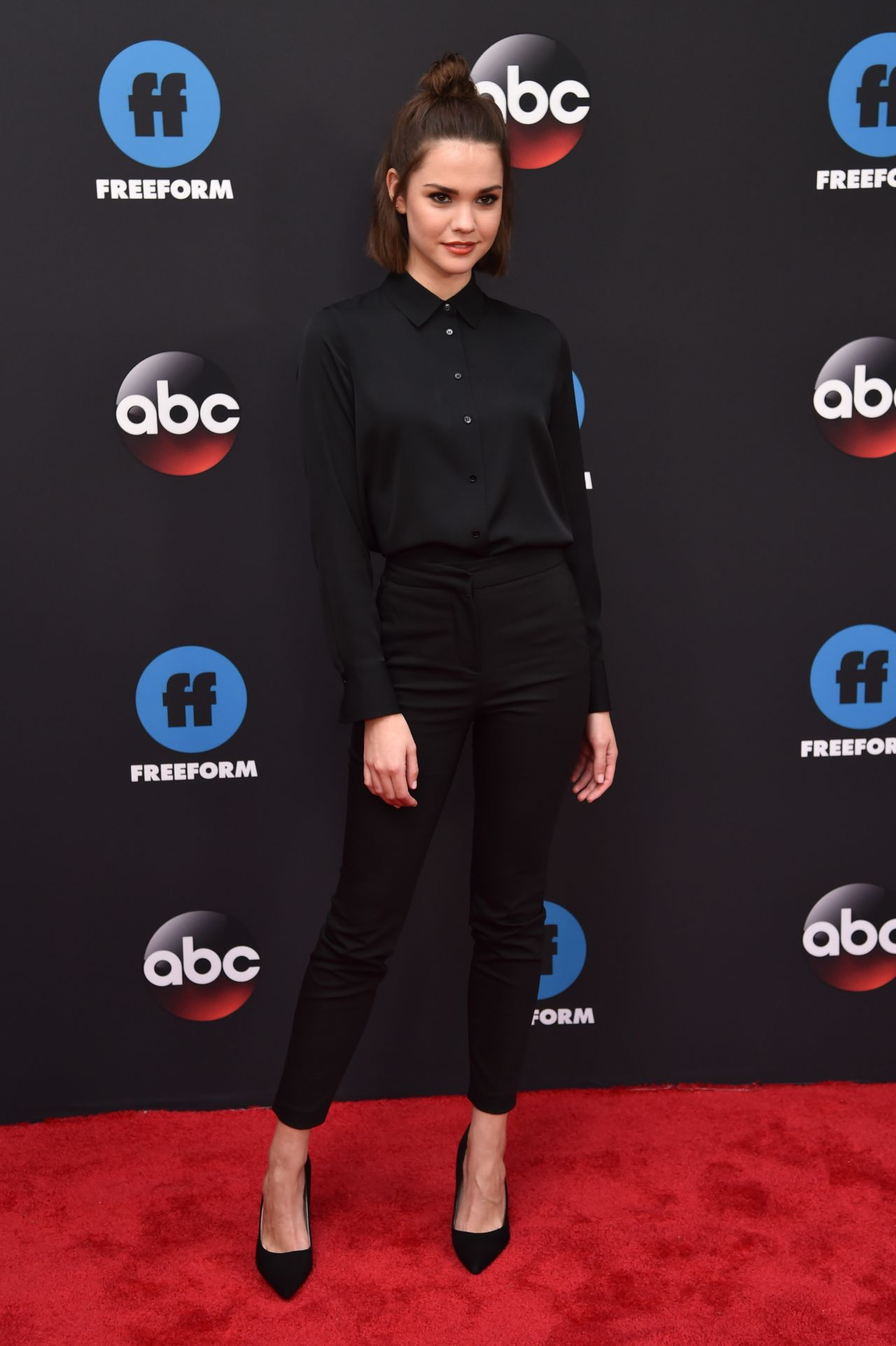 http://celebmafia.com/wp-content/uploads/2018/05/maia-mitchell-2018-disney-abc-upfront-presentation-in-new-york-1.jpg
