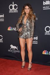 Maren Morris – 2018 Billboard Music Awards in Las Vegas