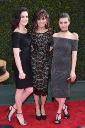 Marie Osmond – 2018 Daytime Emmy Awards