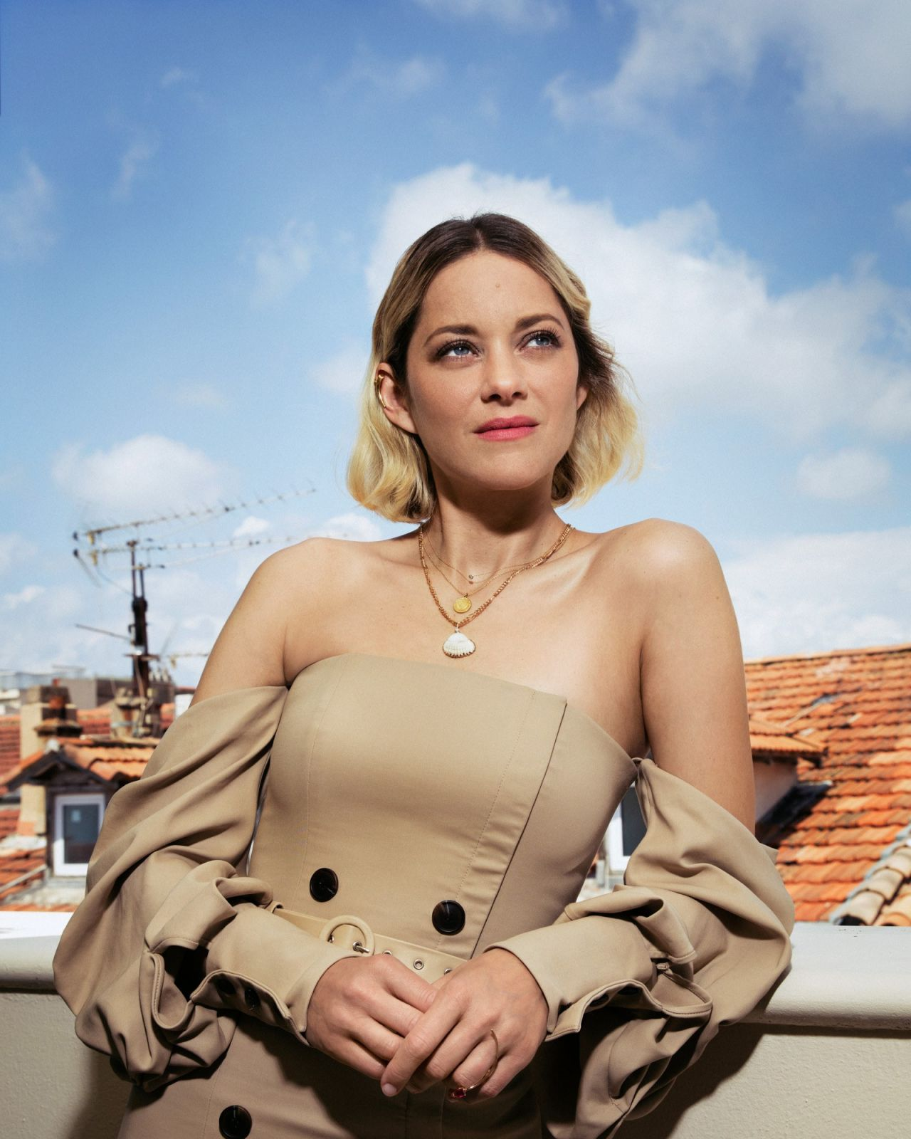 http://celebmafia.com/wp-content/uploads/2018/05/marion-cotillard-photographed-in-cannes-for-vanity-fair-may-2018-1.jpg