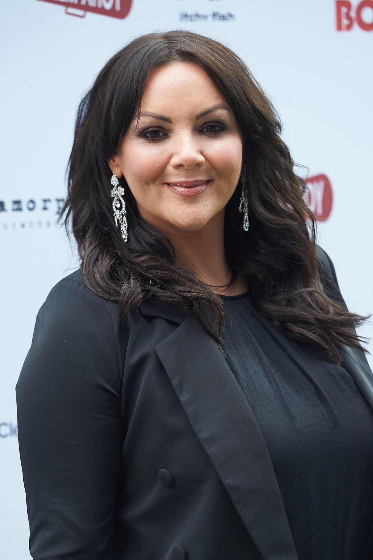 Martine Mccutcheon Style Clothes Outfits And Fashion Celebmafia