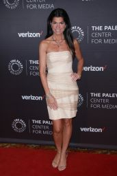 Maureen J. Reidy – The Paley Honors: A Gala Tribute To Music On Televisionin NY 05/15/2018