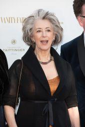 Maureen Lipman – The Old Vic Bicentenary Ball 2018