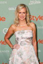 Melissa Doyle – Women of Style Awards 2018 in Sydney