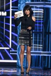 Mila Kunis – 2018 Billboard Music Awards in Las Vegas