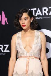"Mishel Prada – ""Vida"" Premiere in Los Angeles"