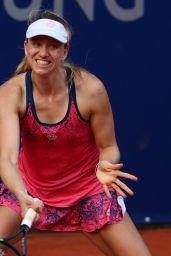Mona Barthel – WTA Tour, Nuremberg Cup 05/24/2018