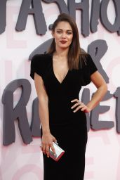 "Nilam Farooq – ""Fashion For Relief"" Charity Gala in Cannes"