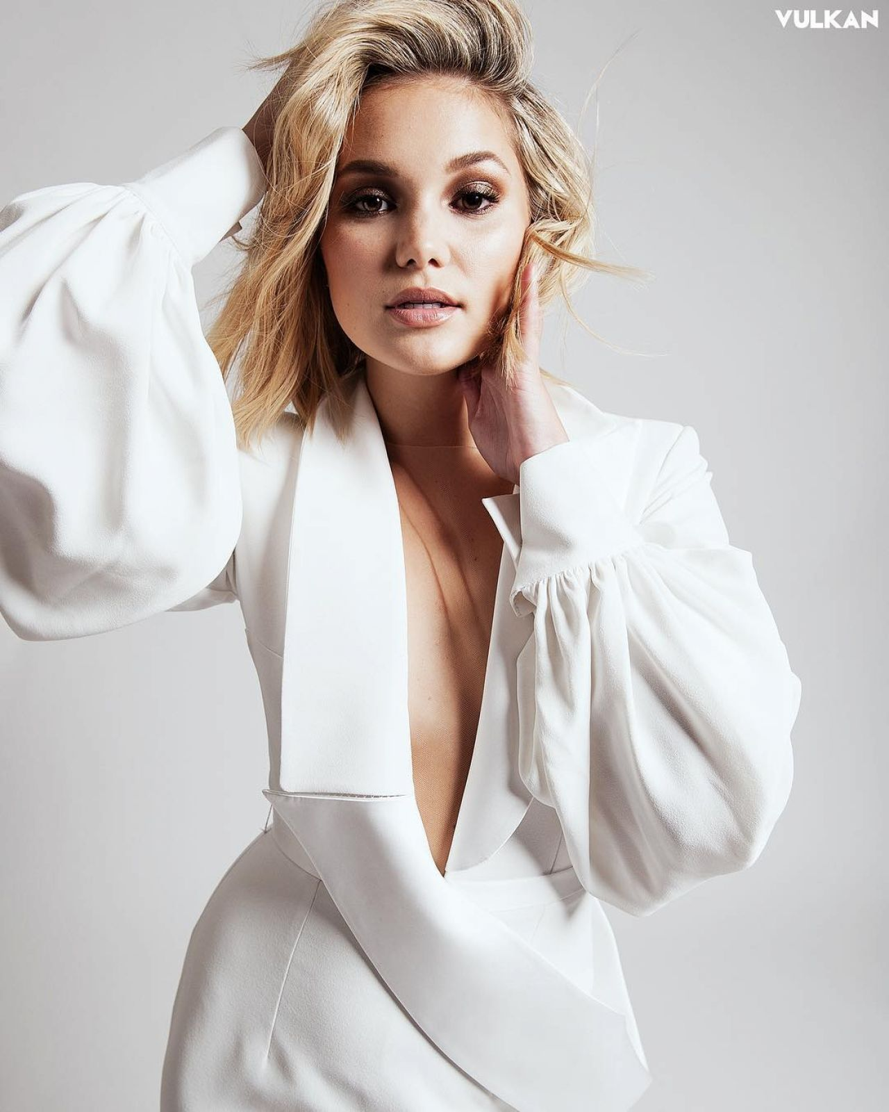 Pics Olivia Holt nudes (66 foto and video), Ass, Sideboobs, Instagram, lingerie 2017