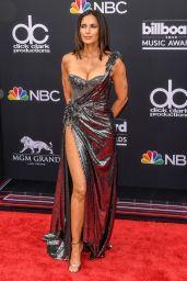Padma Lakshmi – 2018 Billboard Music Awards in Las Vegas