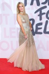 "Paris Hilton – ""Fashion For Relief"" Charity Gala in Cannes"
