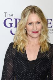 Paula Malcomson – 2018 Gracie Awards in Beverly Hills