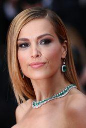 "Petra Nemcova - ""Sorry Angel"" Premiere at Cannes Film Festival"