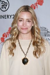 Piper Perabo – Lower Eastside Girls Club Spring 2018 Fling in New York