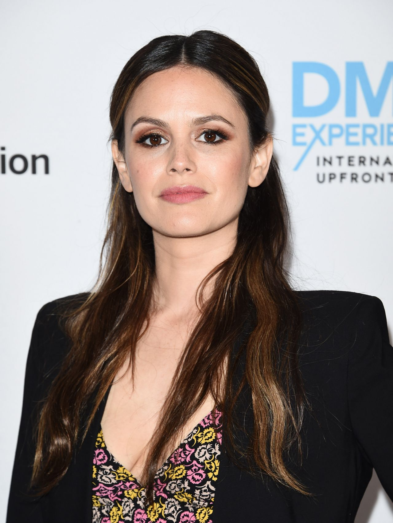 http://celebmafia.com/wp-content/uploads/2018/05/rachel-bilson-2018-disney-abc-international-upfronts-in-la-2.jpg
