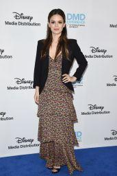 Rachel Bilson - 2018 Disney ABC International Upfronts in LA