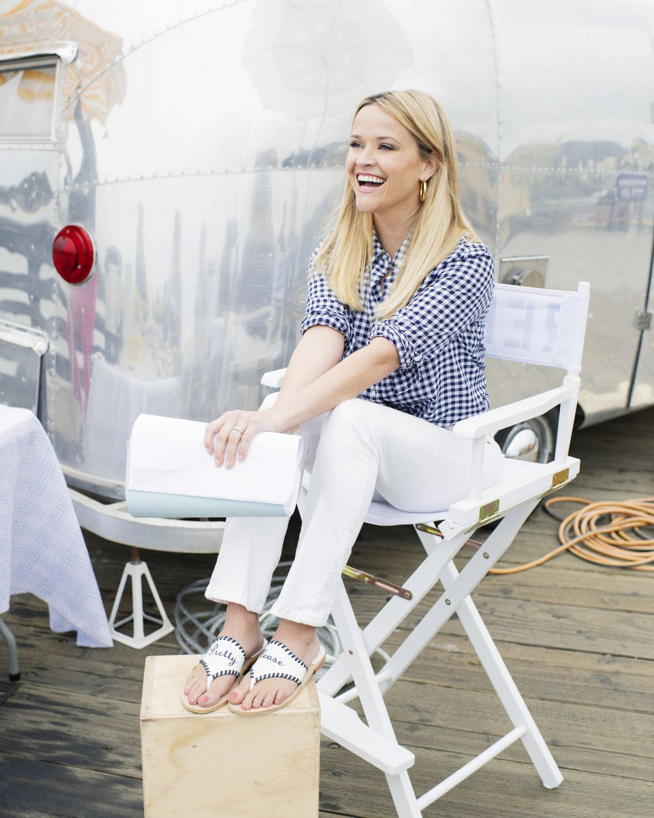 http://celebmafia.com/wp-content/uploads/2018/05/reese-witherspoon-draper-james-clothing-line-summer-campaign-2018-1.jpg