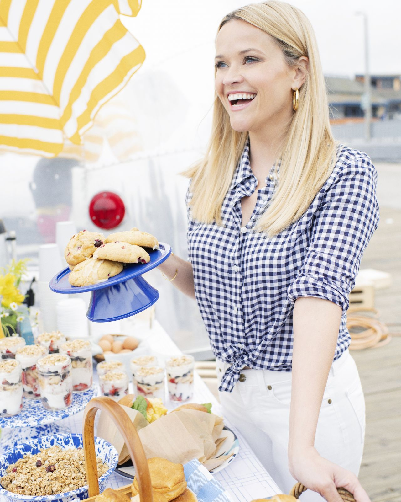 http://celebmafia.com/wp-content/uploads/2018/05/reese-witherspoon-draper-james-clothing-line-summer-campaign-2018-2.jpg