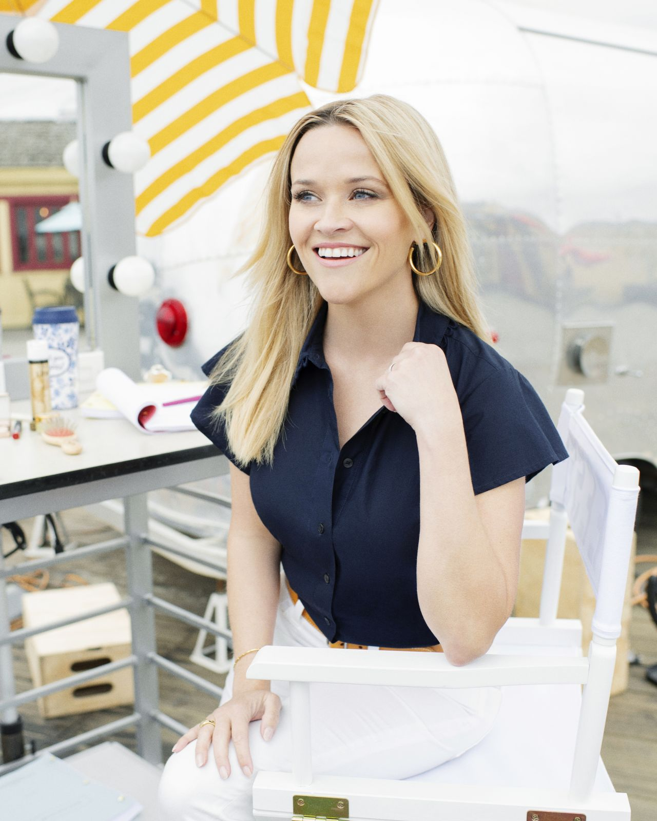 http://celebmafia.com/wp-content/uploads/2018/05/reese-witherspoon-draper-james-clothing-line-summer-campaign-2018-3.jpg