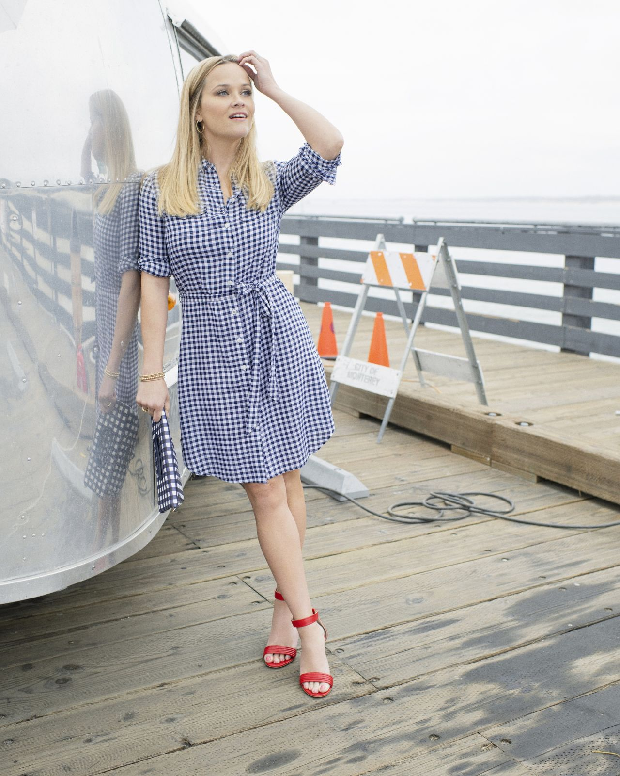 http://celebmafia.com/wp-content/uploads/2018/05/reese-witherspoon-draper-james-clothing-line-summer-campaign-2018-4.jpg