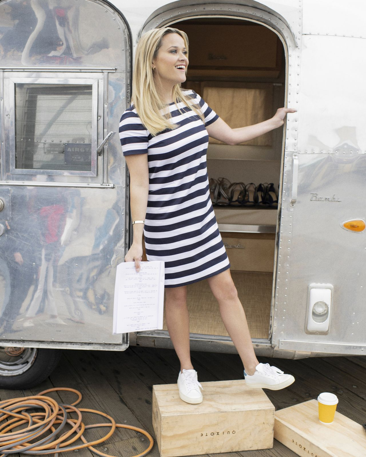 http://celebmafia.com/wp-content/uploads/2018/05/reese-witherspoon-draper-james-clothing-line-summer-campaign-2018-5.jpg