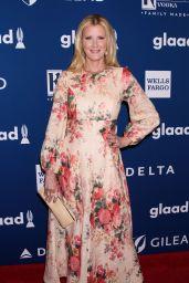 Sandra Lee – 2018 GLAAD Media Awards