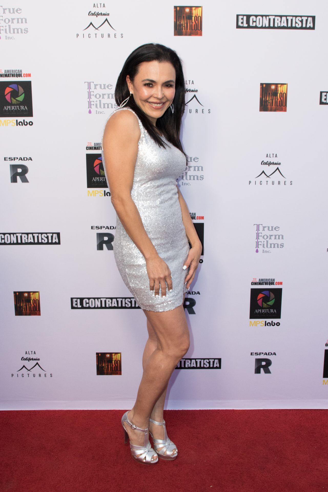 Celebrity sex tape 2018 cast and crew
