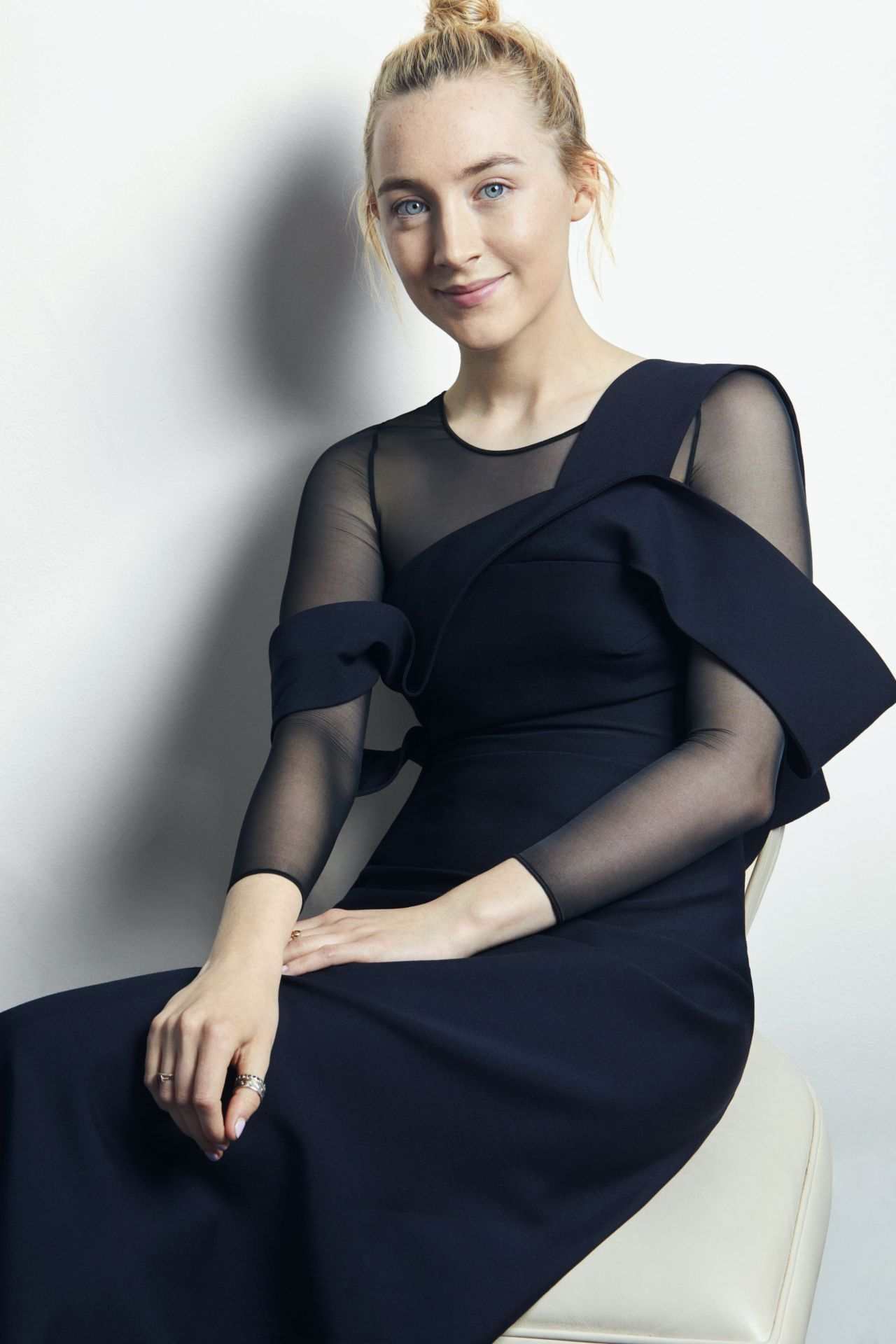http://celebmafia.com/wp-content/uploads/2018/05/saoirse-ronan-spur-magazine-japan-july-2018-1.jpg